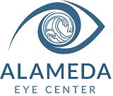 U36_Alameda Eye Center_rev2-edited